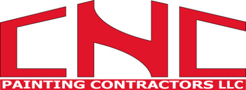 CNC-Logo-512px